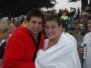 2008 Alcatraz Sharkfest