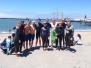 2010 Alcatraz Sharkfest