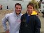 2011 Alcatraz Sharkfest