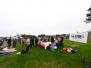 2012 Alcatraz Sharkfest