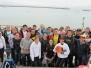 2014 Alcatraz Sharkfest