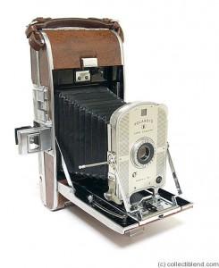 1955 Camera