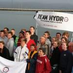 TeamHydro 2011